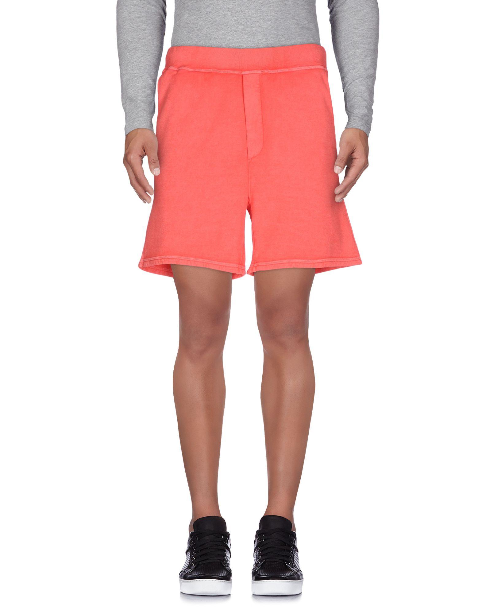 Pantalone Felpa Dsquared2 Uomo - Acquista online su