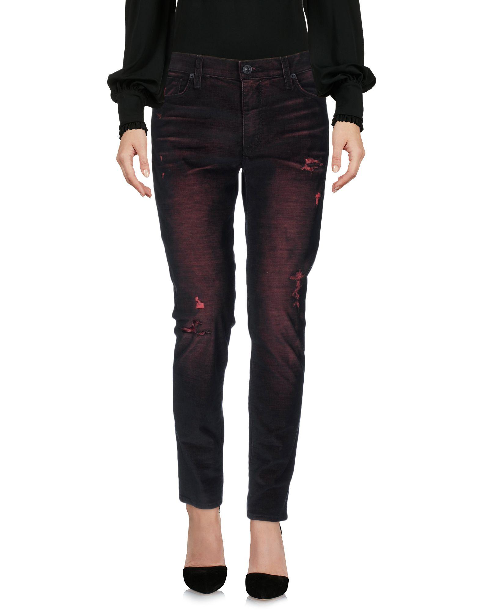 Pantalone Hudson Donna - Acquista online su z4Gct2g
