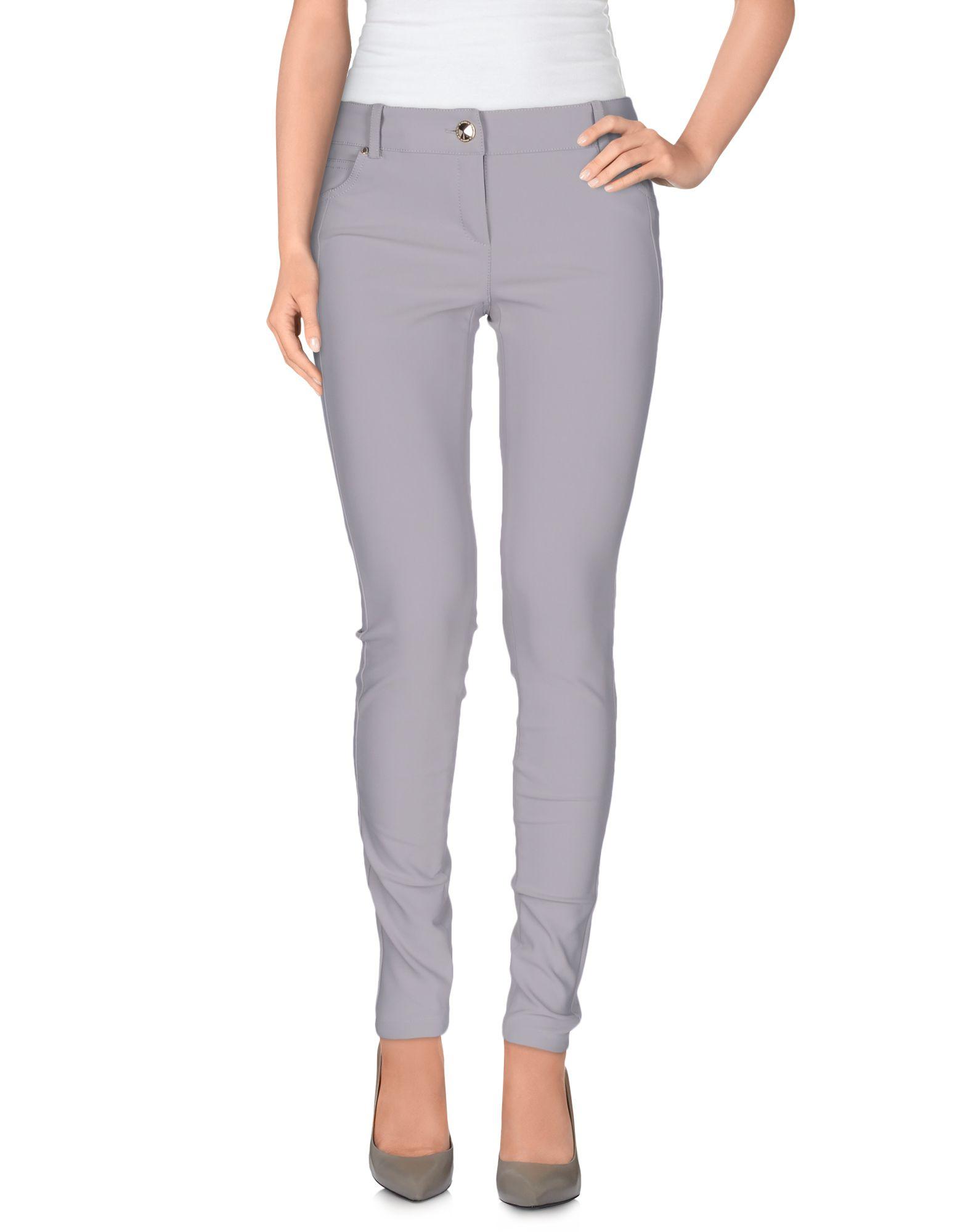 Pantalone Elisabetta Franchi Donna - Acquista online su CcE2Aioov
