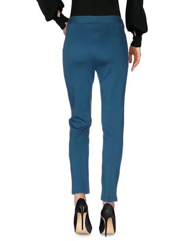 BLUE LES COPAINS Hosen