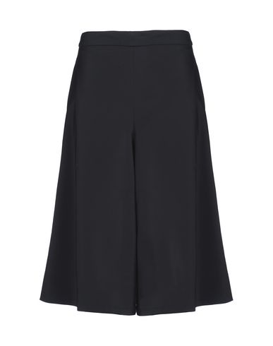 8 Cropped-Hosen & Culottes