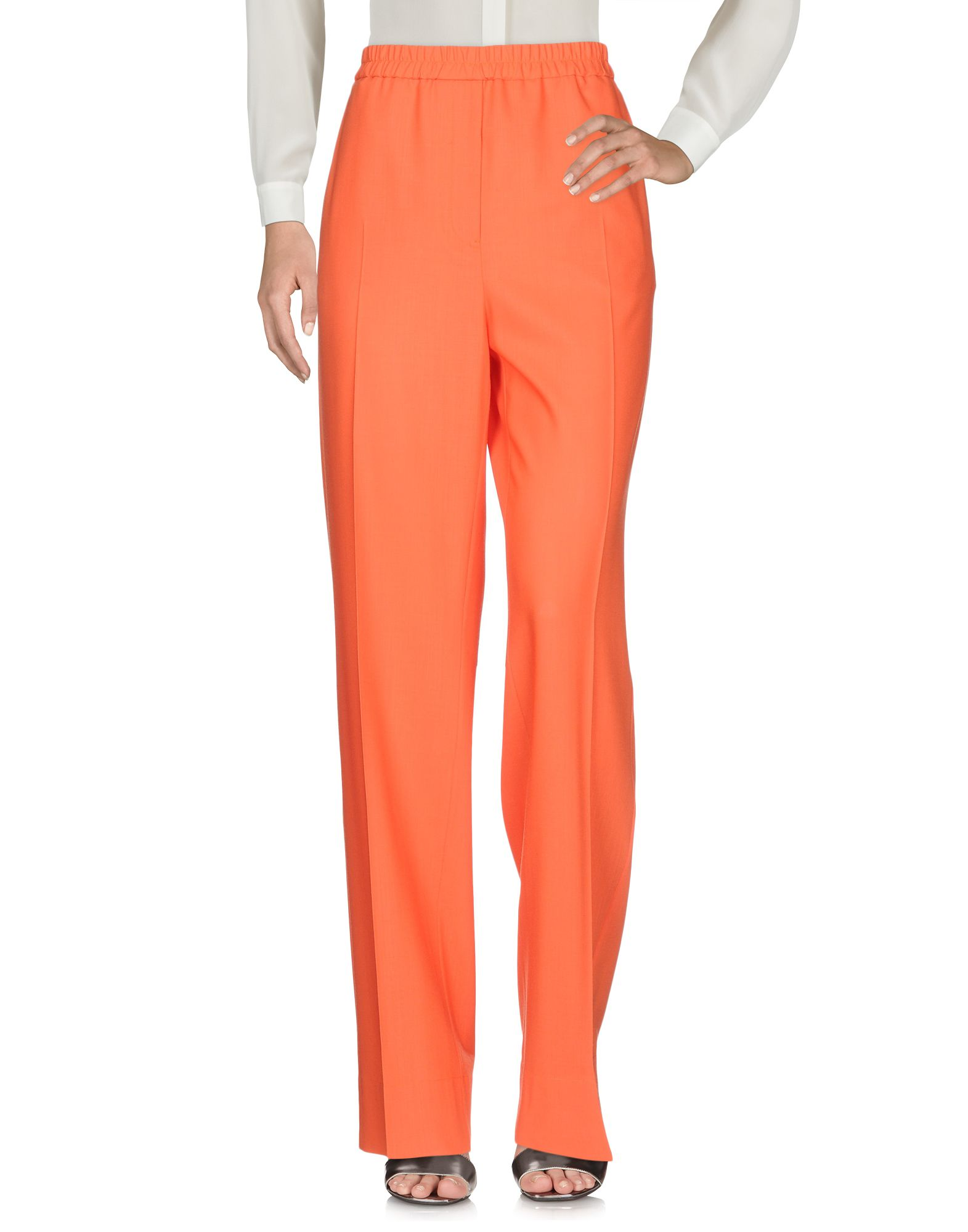 Pantalone Jil Sander Donna - Acquista online su sTV3cxhCZ