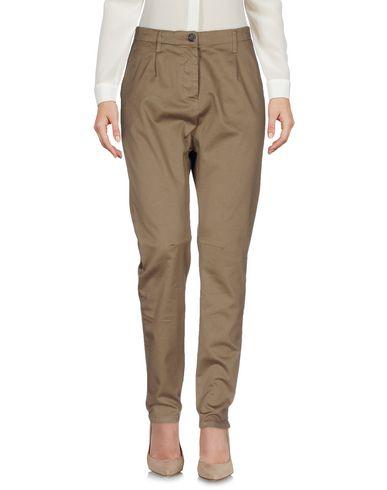 NOVEMB3R - Casual trouser