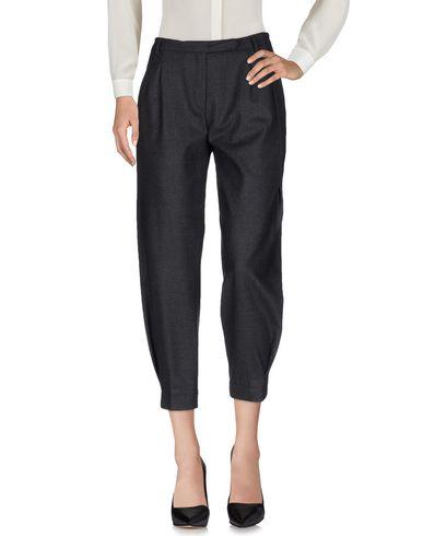 Eleventy Pants Casual pants