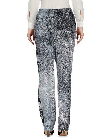 KENZO Silks Casual trouser