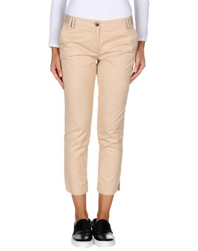 TOMMY HILFIGER - Casual trouser