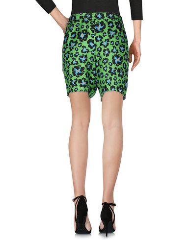 Kostnaden for salg Dsquared2 Shorts billige nye stiler 9GhAx