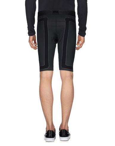 Y-3 Shorts billig salg 2014 5jVbvLZ6OF