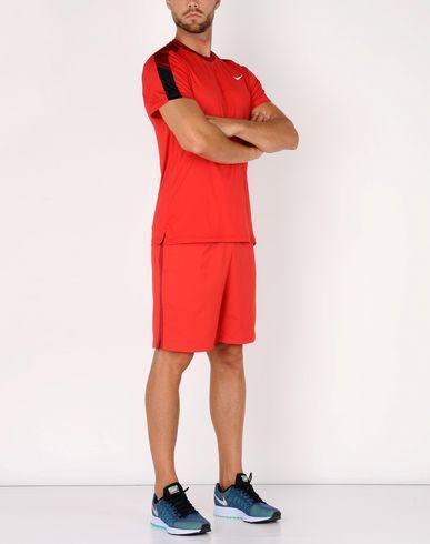 NIKE COURT 9 IN SHORT Shorts
