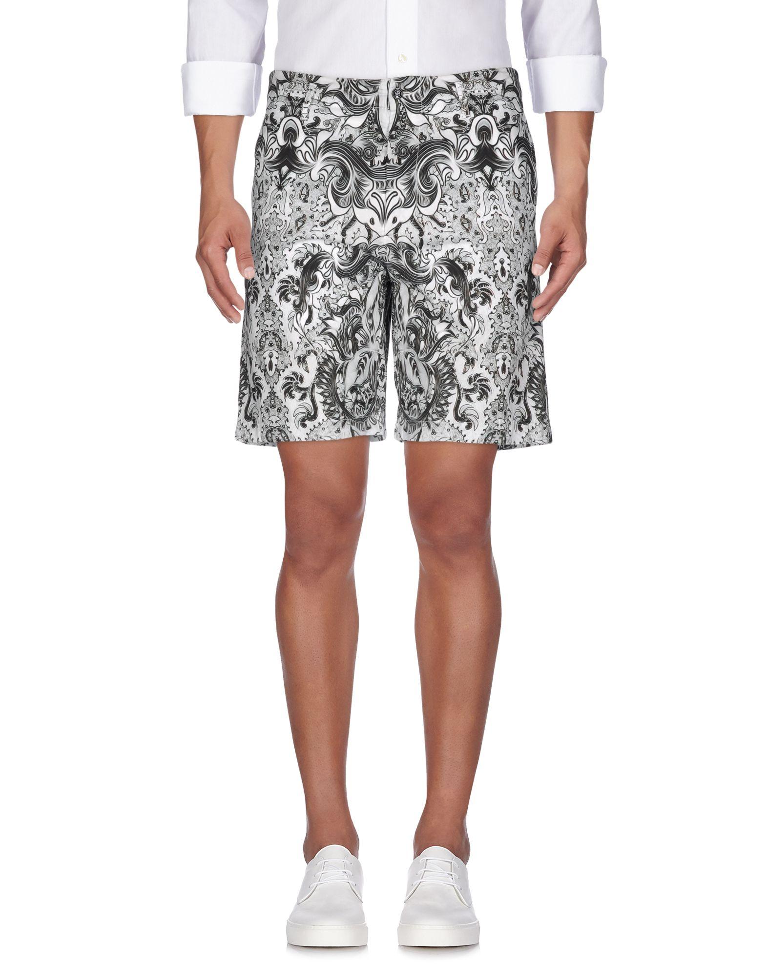 Pantalone Classico Just Cavalli Uomo - Acquista online su