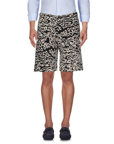 JUST CAVALLI - Dress pants