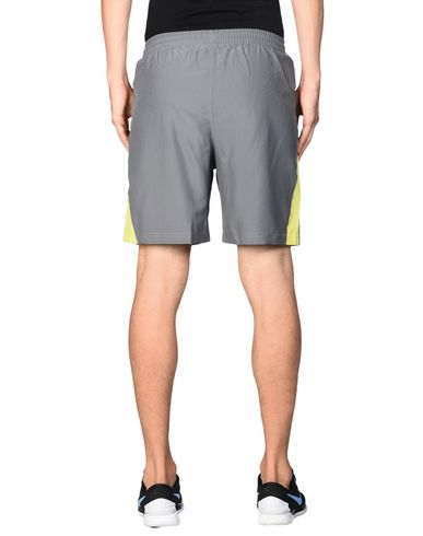 UNDER ARMOUR LAUNCH 7 SOLID SHORT-GPH Shorts