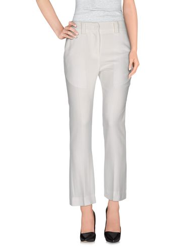 JUST CAVALLI - Casual trouser