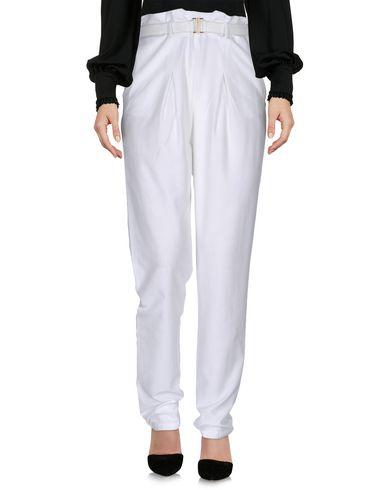 Hvem * S Som Pantalon gratis frakt amazon gratis frakt eksklusive billig ekte autentisk mange stiler 9nwi7Ml5K