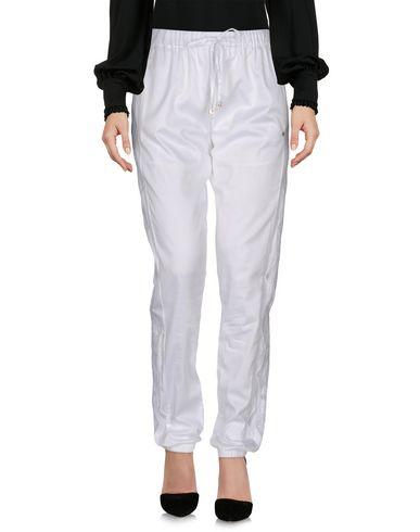 Hvem * S Som Pantalon trygg betaling klaring originale Eastbay billig online kjøpe på nettet VfZwqf