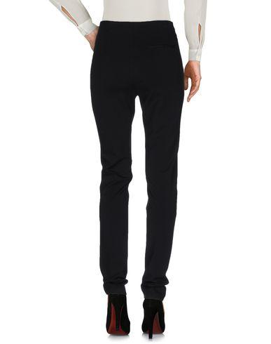 MAISON MARGIELA Pants Casual trouser