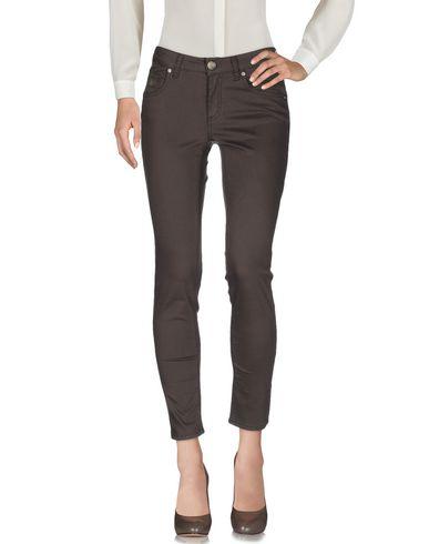 MARANI JEANS - Casual trouser