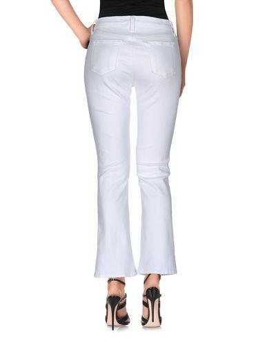 J BRAND Jeans Fälschung 100% Original zum Verkauf Günstige Footlocker Bilder sM4Id