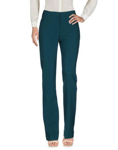 TARA JARMON - Casual trouser