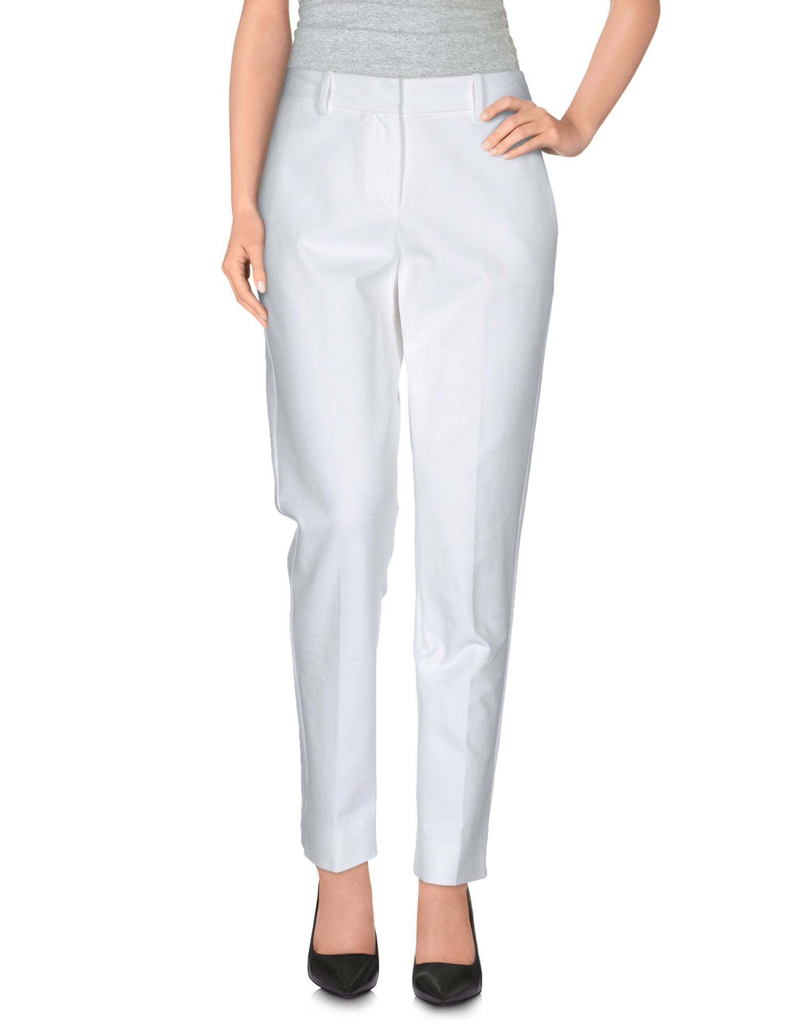 Pantalone Theory Donna - Acquista online su alY9yvnbY
