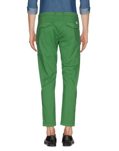 DEPARTMENT 5 Chinos