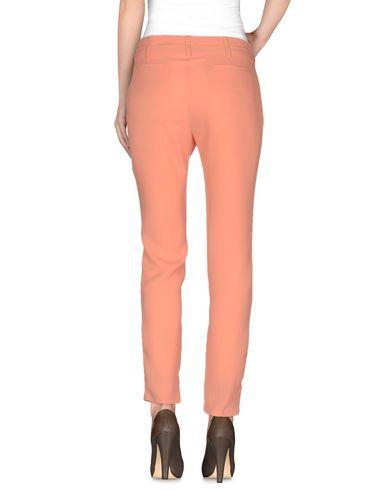 TROU AUX BICHES Pantalón