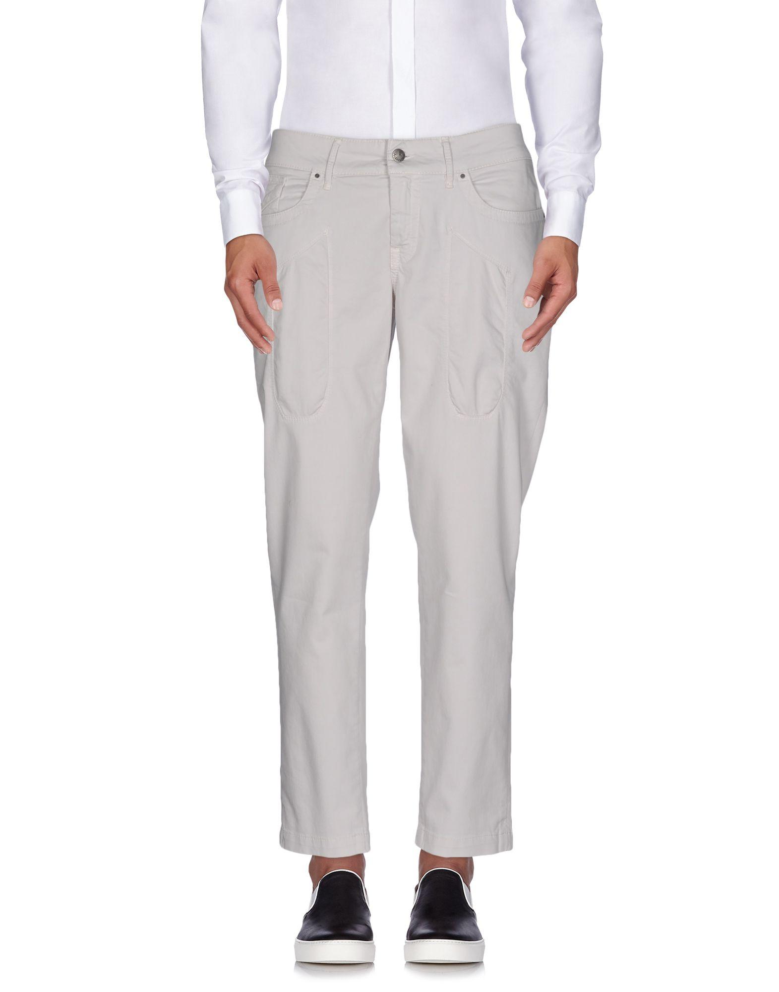 Pantalone Jeckerson uomo - - 36907966CC  Räumung sparen