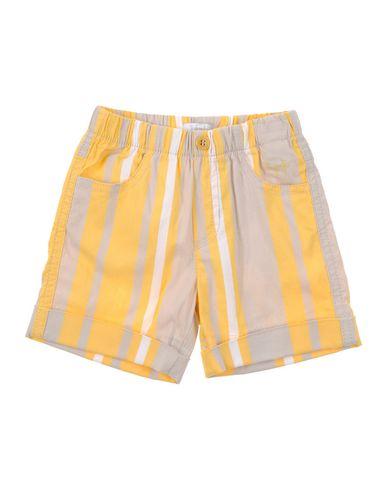52f15ff0fd0b50 Shorts & Bermuda Il Gufo Bambino 0-24 mesi - Acquista online su YOOX