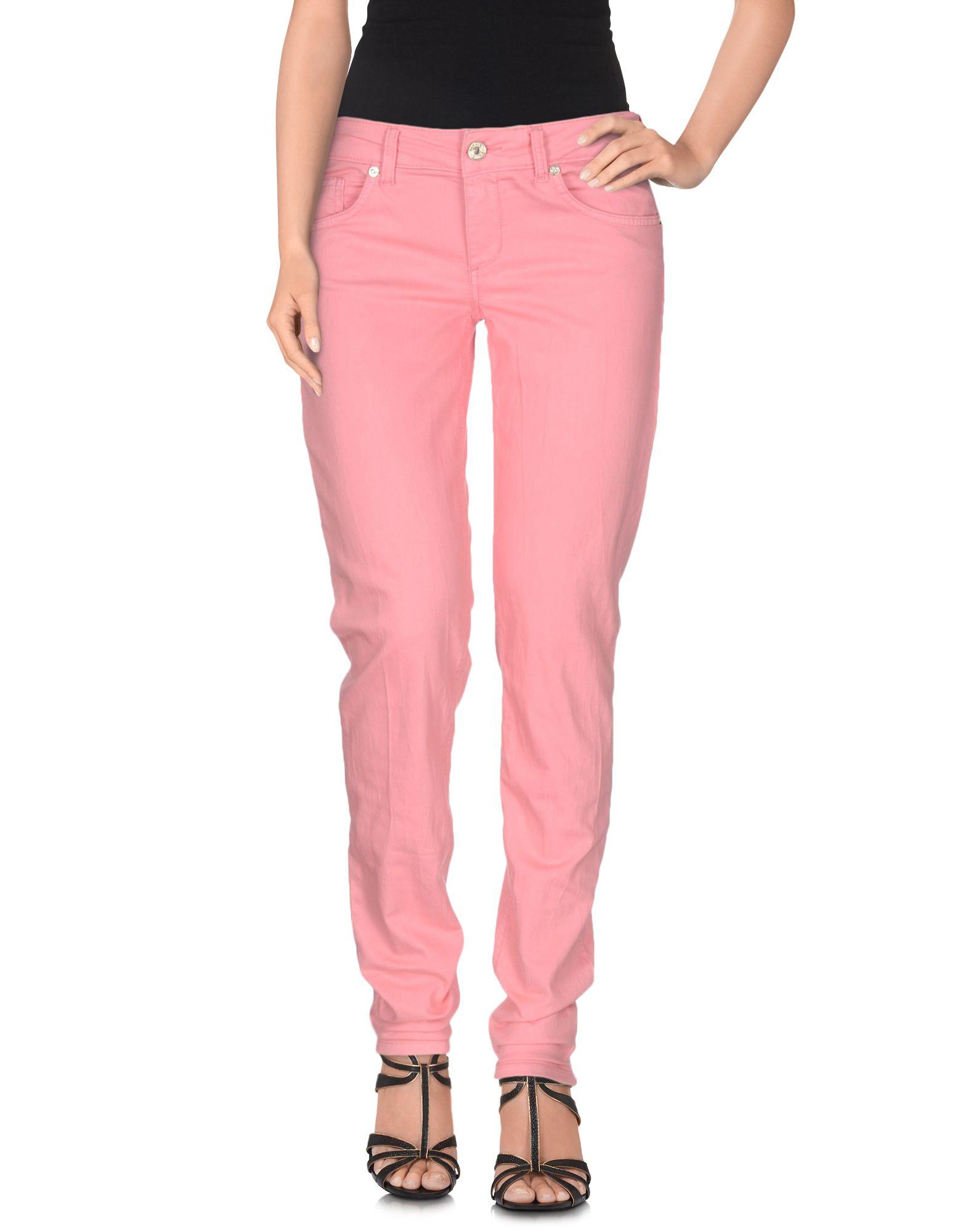 Pantaloni Jeans Blaugirl Folies damen - 36908088GQ
