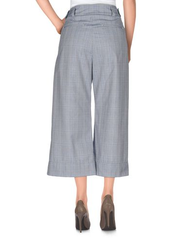 TRUE TRADITION Cropped-Hosen & Culottes