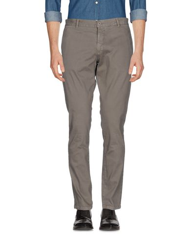 HERMAN & SONS Chinos