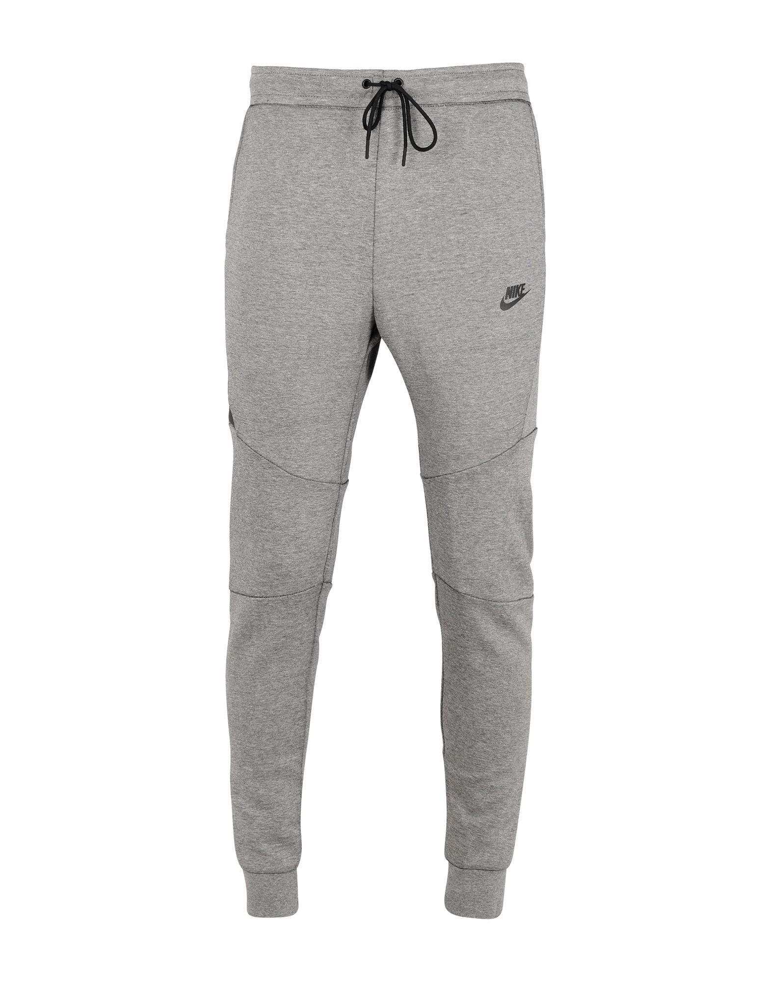 Sensible medida Frenesí  pantalon nike algodon hombre outlet online 7fc99 49b87