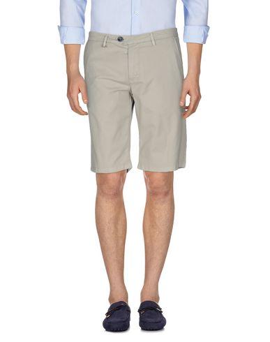 DW�?Shorts