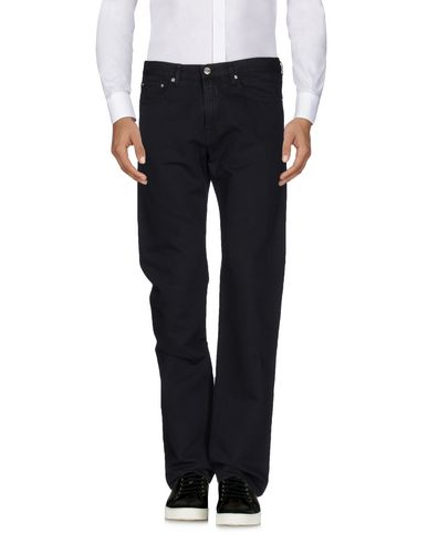 TROUSERS - Casual trousers Cerdelli Perfect Online Low Price Fee Shipping Cheap Price Clearance Buy Wiki Online z6KSwpVT