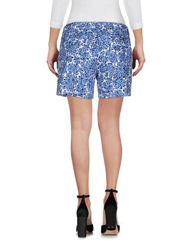 MICHAEL MICHAEL KORS Cottons Shorts