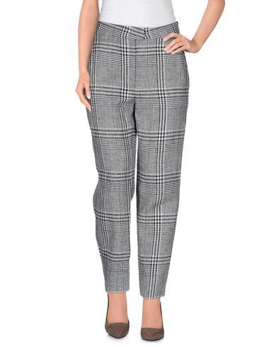 Nanushka Pantalon billig online gratis frakt falske oNxb9O