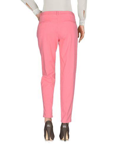 billig salg nye Masons Bukser kjøpe billig målgang lav pris Lpbe1pZBS