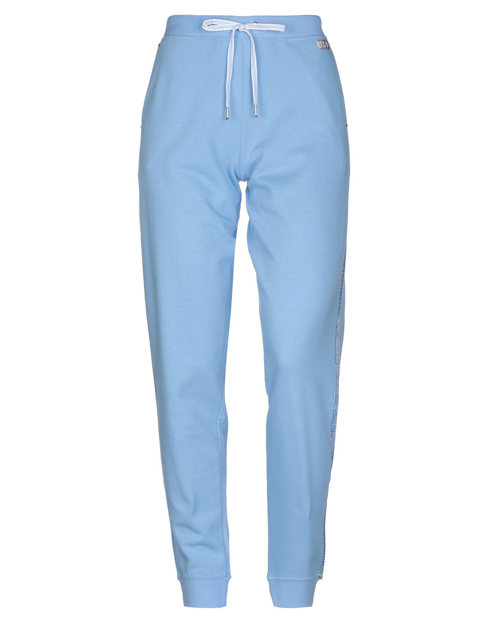 Pantalone Pantalone Pantalone Vdp Club donna - 36911672OJ 68a
