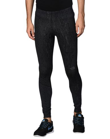 THE NORTH FACE - Performance trousers and tights