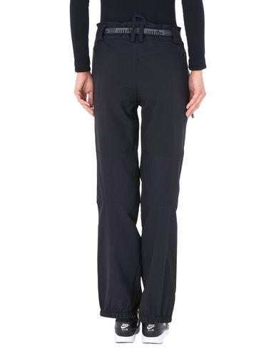 RH+ RIDER W PANTS Gerade geschnittene Hose