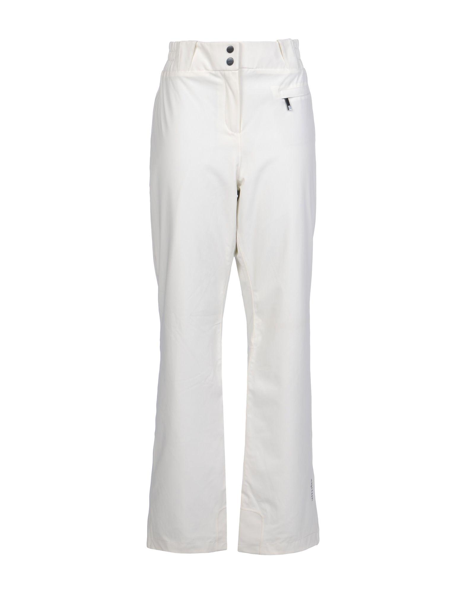 Pantalone Dritto Rh+ Stance W Pants - Donna - Acquista online su bXNhh7ra