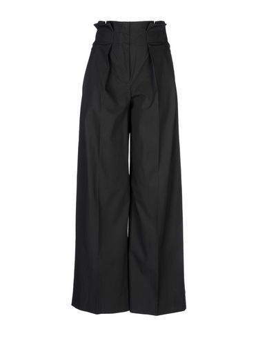 EDUN - Casual trouser