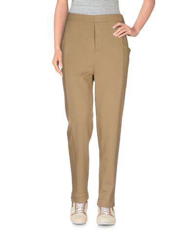 TROUSERS - 3/4-length trousers Sibel Saral kBedj2b