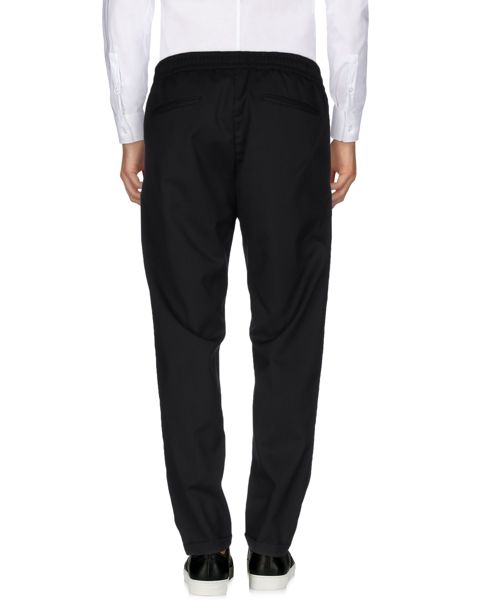 Pantalone - Selected Homme Uomo - Pantalone 36912590AJ 4f3212