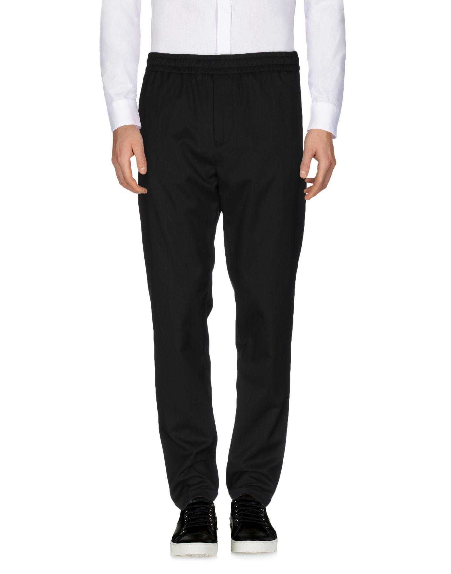 Pantalone Selected Homme Uomo - - - 36912594QS 2e528f