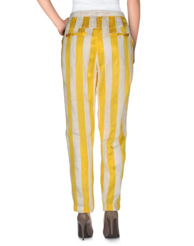 beste salg salg 2014 nyeste Pantalon Post kjøpe billig nyte YrGSfqtmk