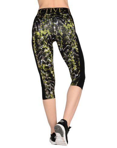 100% original online bla for salg Deha B42895 Leggings kjøpe billig anbefaler gT0AnS4Tm
