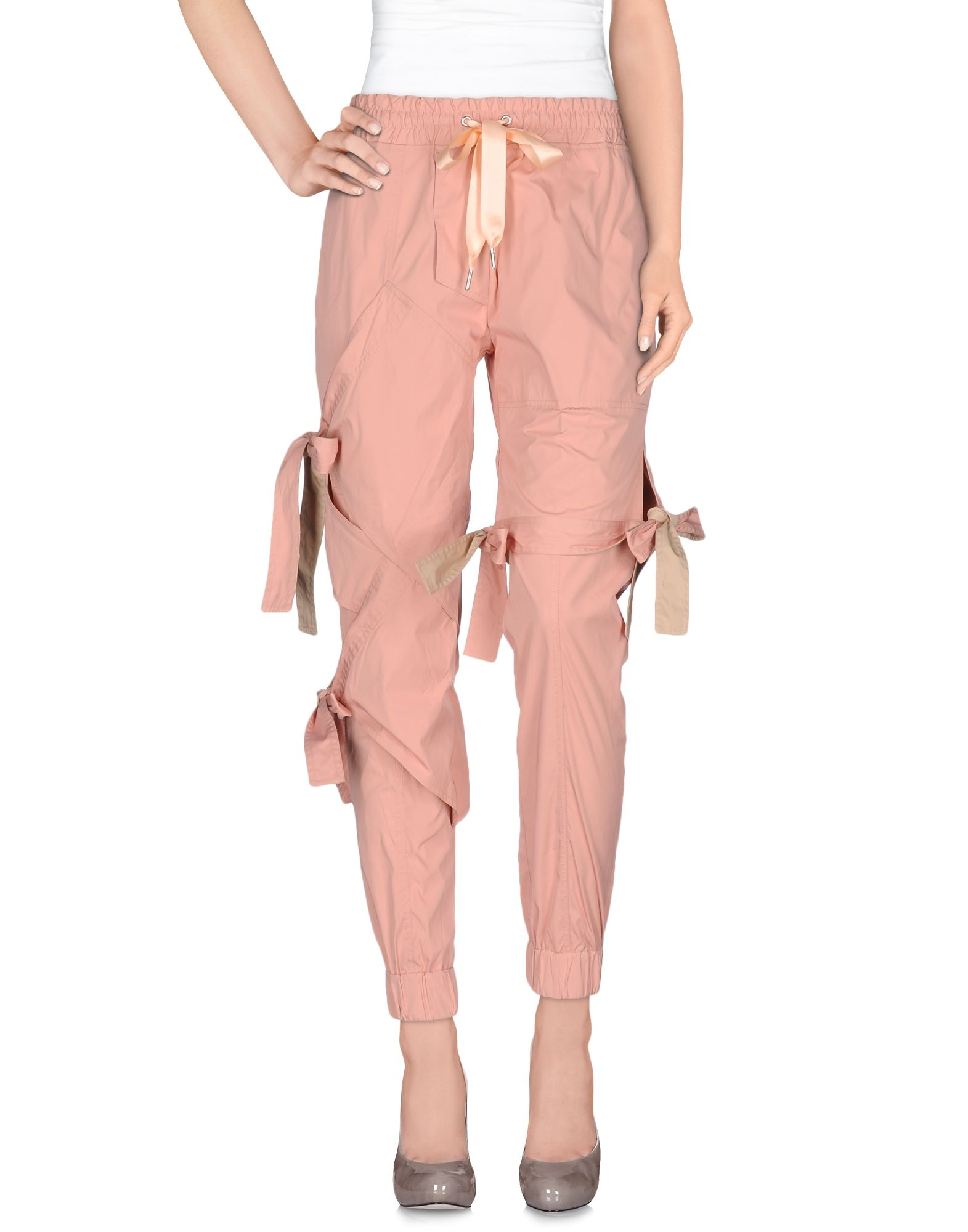 Pantalone Nicopanda Donna - Acquista online su KVuMBC