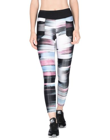 KORAL MAGNIFY MEDIUM RISE LEGGING Leggings