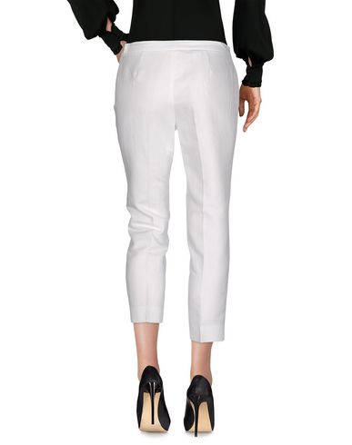 MOSCHINO CHEAP AND CHIC Cropped-Hosen & Culottes